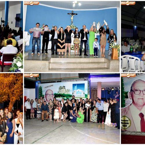 Em Alegrete, missa, inauguração de busto e shows celebram centenário de Antônio Elpídio Ramos