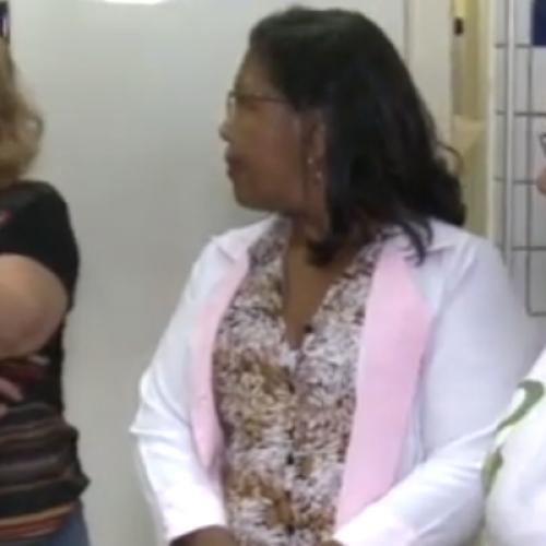 Pesquisadores do Piauí buscam alternativas para  corte de bolsas