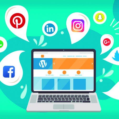 Vendas pelas redes sociais são a onda de negócios no mercado