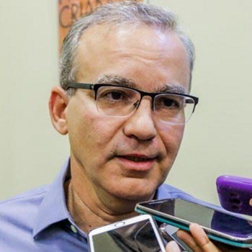 Em reunião, tucanos cobram candidato do partido e lançamento em janeiro