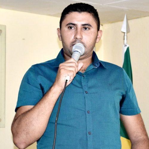 Confira a pauta da sessão desta sexta-feira (06) na Câmara Municipal de Vila Nova
