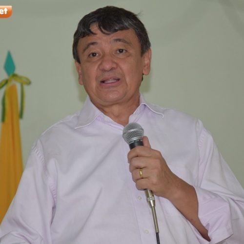 Governador estará em Picos na sexta (30) para visita a obras e inaugurações; veja agenda!