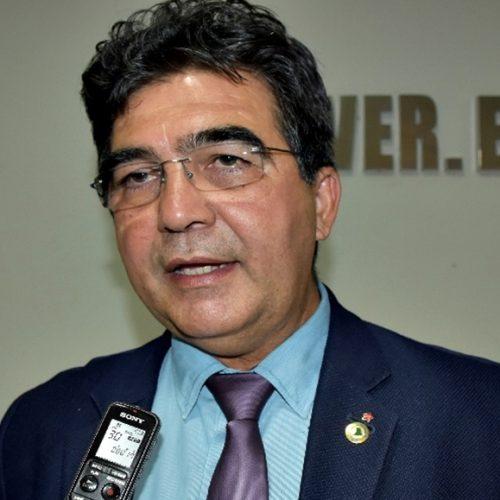 Wellington Dias sanciona projeto do deputado Limma que incentiva agricultura familiar
