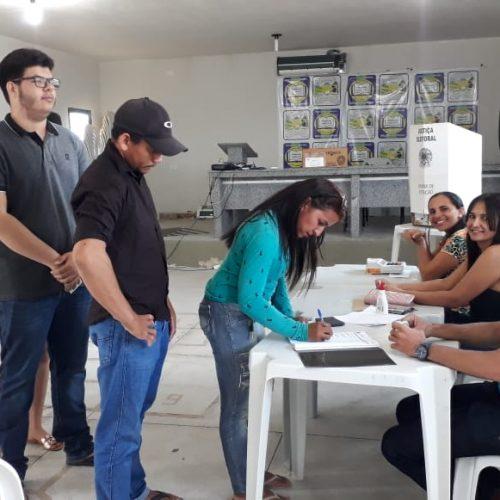 CMDCA divulga resultado da eleição do Conselho Tutelar em Belém; veja os eleitos