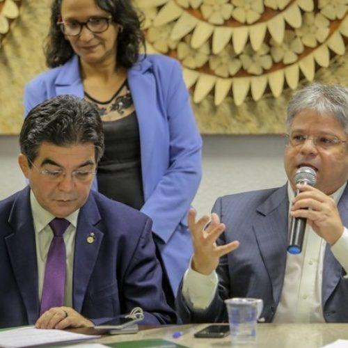 Em audiência pública, deputados pedem mais investimentos na Emater