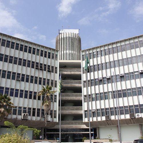 Agespisa inicia programa de desligamento para empregados efetivos