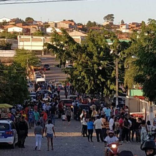 Confira os conselheiros tutelares eleitos neste domingo (06), em Araripina-PE