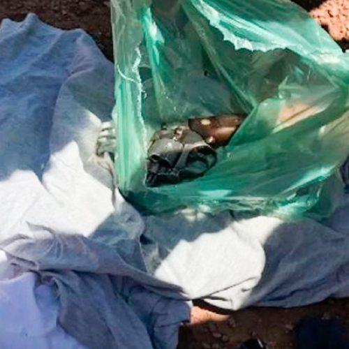 Adolescente é condenado a 3 anos por estupro de jovem e morte de namorado da vítima no Piauí