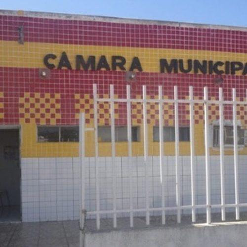 Câmara de Vereadores de Bocaina recupera dinheiro subtraído por hackers