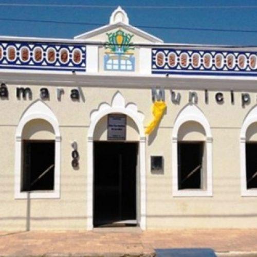 Ministro Luiz Fux mantém cassação de vereadores de Valença do Piauí