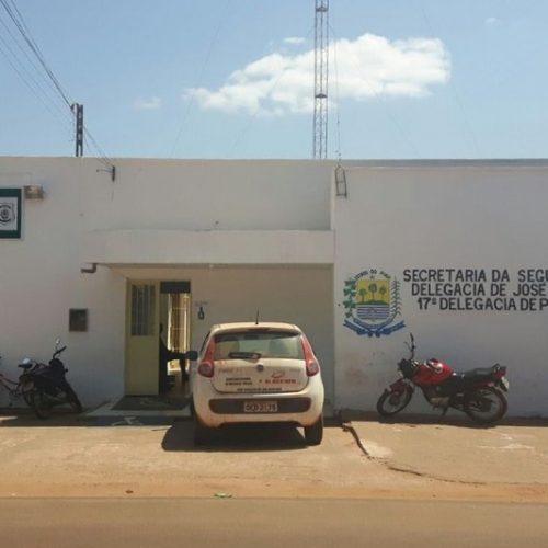 Jovem é assassinado a tiros quando comemorava aniversário de 20 anos no Piauí