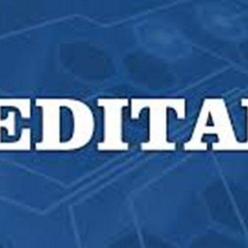 SIMÕES | CAPRINOR abre vagas para filiação de novos sócios; veja o edital