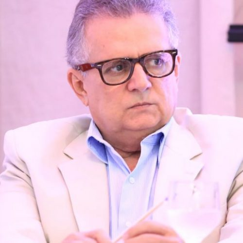 Dep. Flávio Nogueira faz crítica ao sistema que permite um único ministro anular uma lei aprovada