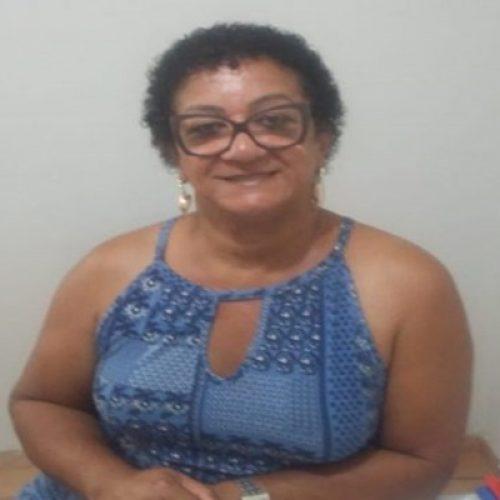 Coordenadora de Direitos Humanos representa Picos em evento nacional