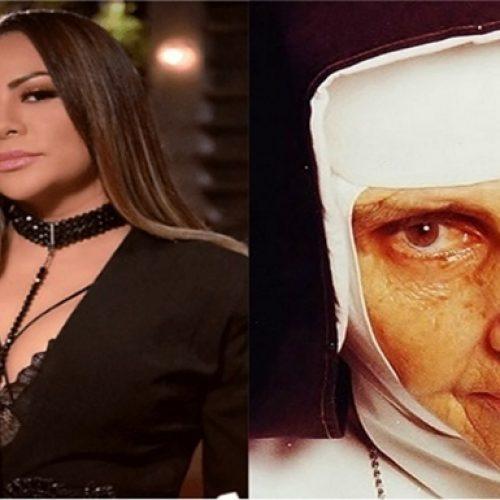 Após polêmica, público pede que show de Márcia Fellipe em festa católica seja cancelado