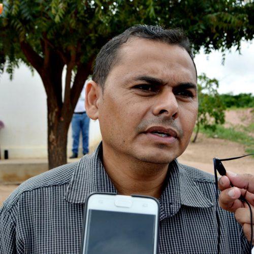 Sindicato dos Trabalhadores e Trabalhadoras Rurais de Pio IX incia cadastro no programa Tarifa Rural