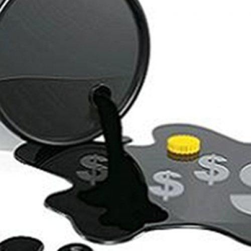 STF: estados devem repassar a municípios 25% dos royalties do petróleo