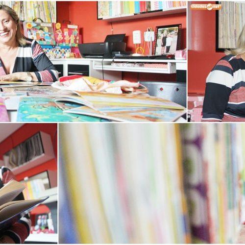 Por amor à educação, professora de Jaicós desenvolve projeto voluntário; conheça a história de Socorro Coutinho