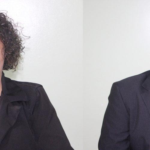 Vereadores Bosquinho e Sirlene apresentam emendas ao orçamento de 2020