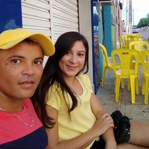 Açougueiro é condenado à prisão por matar esposa em Paulistana