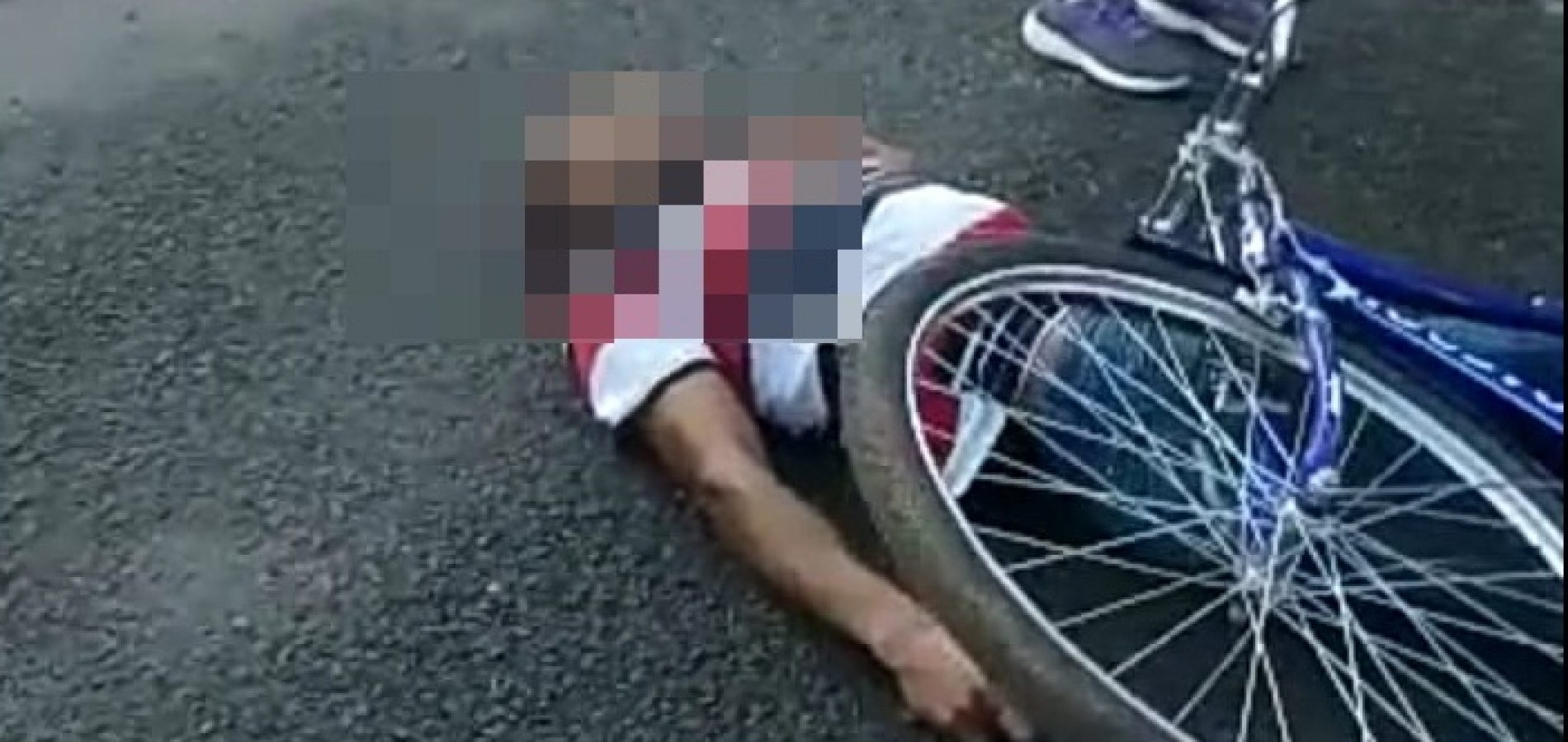 Funcionário da Delegacia de Picos é executado a tiros próximo a cemitério