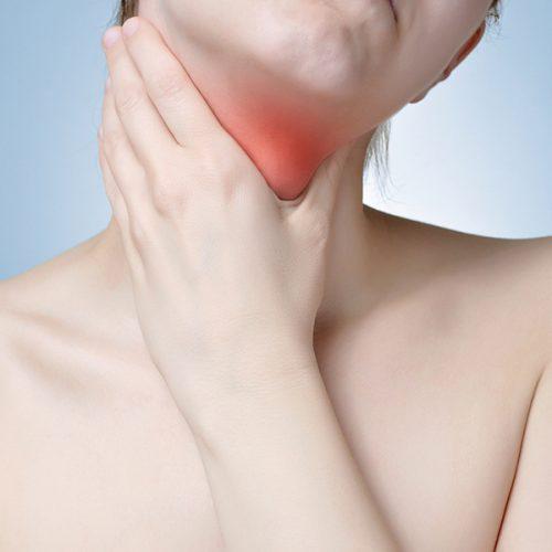 Câncer na laringe tem cura, mas exige atenção com a voz