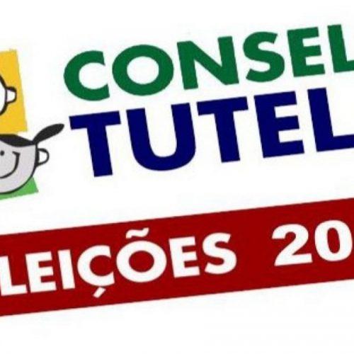 Eleições para Conselho Tutelar acontecem neste domingo (06) em Fronteiras