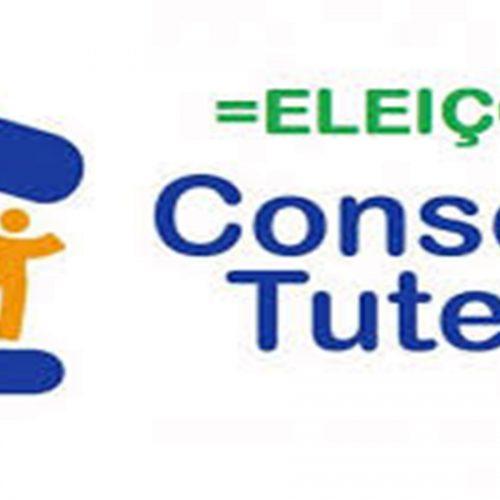 Confira os resultados da eleição para escolha do Conselho Tutelar de Caridade do Piauí; veja os eleitos