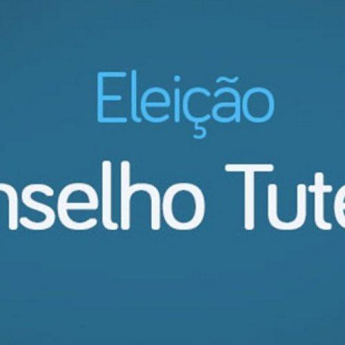 CMDCA de Curral Novo do Piauí divulga resultado da eleição do Conselho Tutelar
