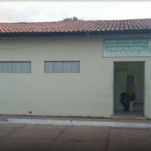 Adolescente é apreendido após esfaquear padrasto para defender a mãe grávida no Piauí
