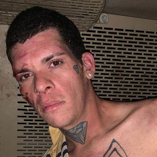 Justiça aceita denúncia contra três acusados de assassinar e roubar carro de analista do TJ