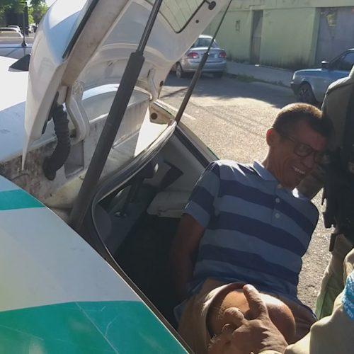 TJ nega liberdade a acusado de matar esposa a facadas no Piauí