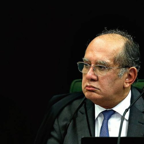 Gilmar Mendes aceita recurso da PGE e Piauí antecipará R$ 1.6 bilhão de precatórios do Fundef