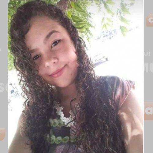 PIO IX | Jovem diagnosticada com catapora e suspeita de trombose falece em Teresina