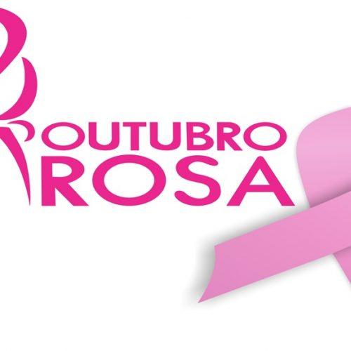 SÃO JULIÃO│Gestão do prefeito Dr. Jonas inicia atividades da Campanha Outubro Rosa nesta quinta (24). Veja!