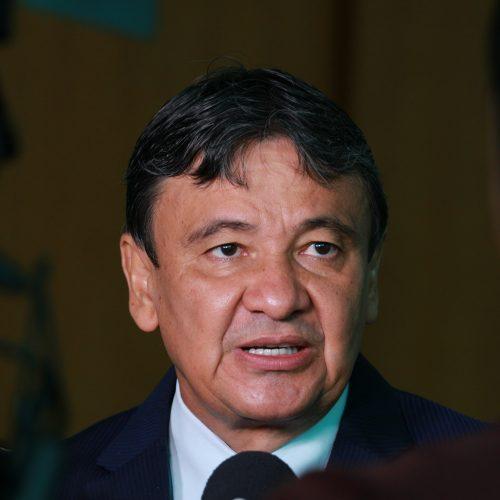 Governador diz que aliados terão vitória em dois terço dos municípios do Piauí