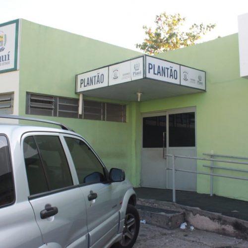 Homem é espancado após invadir apartamento e tentar estuprar mulher no Piauí