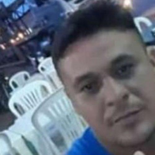 Homem é suspeito de estuprar e ameaçar criança de 11 anos no interior do Piauí
