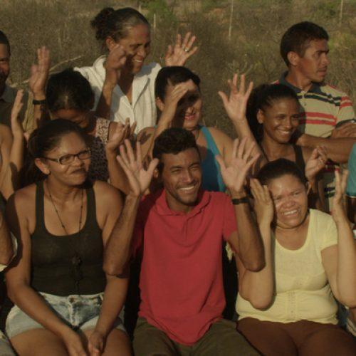 Várzea Queimada: Filme sobre povoado que criou linguagem própria tem estreia nacional no Recife