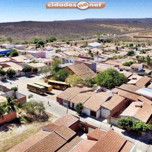 Homem é encontrado morto na zona rural de Francisco Macedo