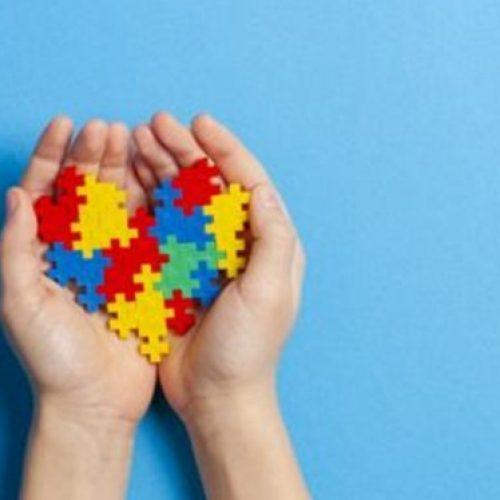 Mães recorrem ao Ministério Público  do PI para garantir educação inclusiva a filhos autistas