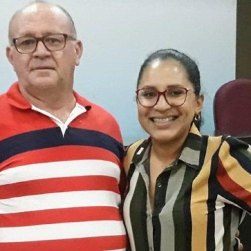 Coordenadores da Educação de Massapê do PI participam de formação sobre novo currículo da BNCC