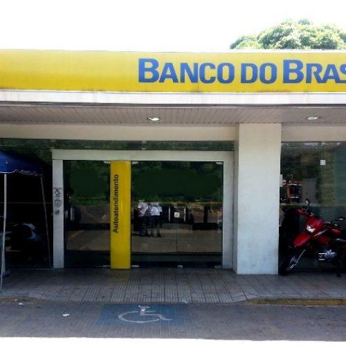Banco do Brasil vai isentar clientes de tarifa no cheque especial