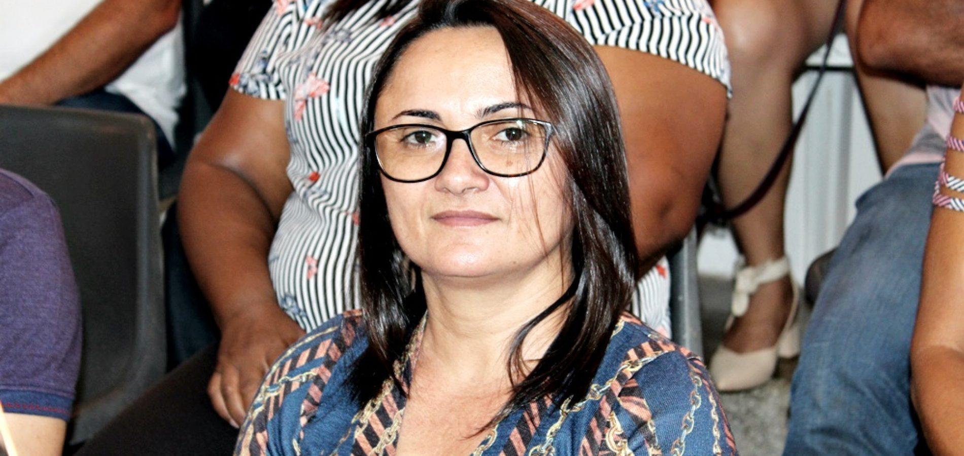 Belém do Piauí supera média nacional e conquista 10° lugar do estado no Índice de Oportunidades da Educação Brasileira