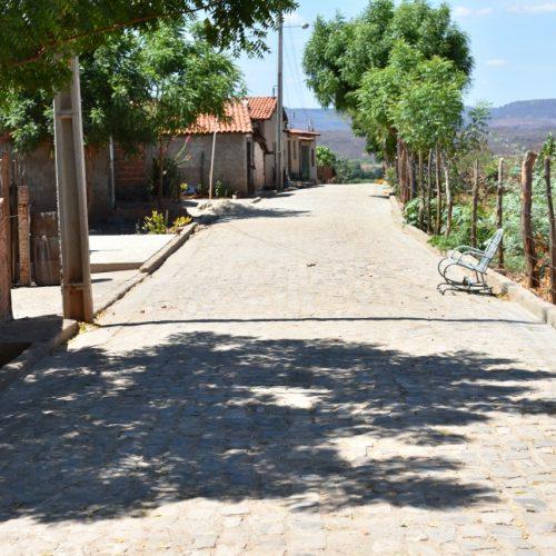 PICOS   Prefeitura pretende inaugurar mais de 25 mil m² de calçamento em dezembro