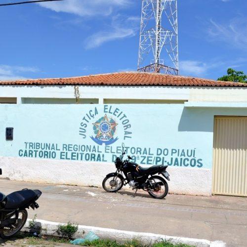Cartório Eleitoral realizará atendimentos em Patos do Piauí dias 12 e 13 de novembro