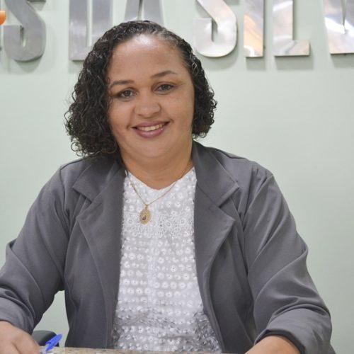 JAICÓS | Sirlene solicita visita técnica a localidades da zona rural e solução para constantes oscilações de energia elétrica