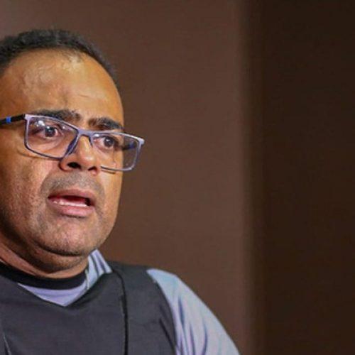 PI | Delegado revela que assaltantes e traficantes ajudaram a denunciar PMs