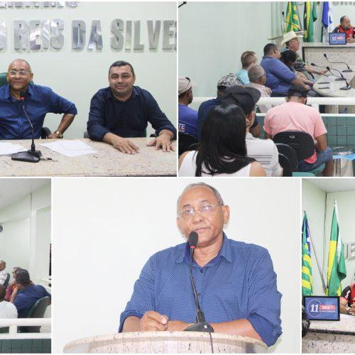 JAICÓS | Progressistas filia 40 novos membros e passa a contar com 150 integrantes do partido no município