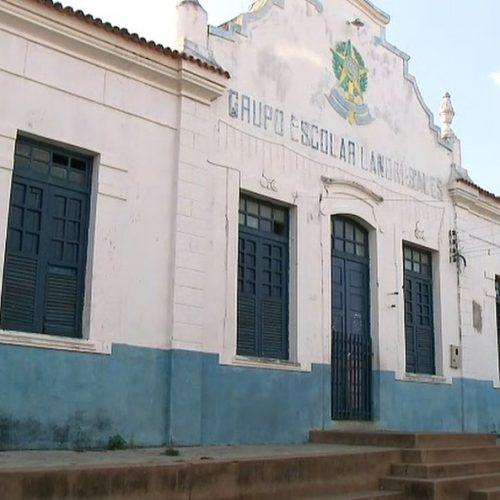 Adolescente suspeito de ameaçar cometer atentado em escola no Piauí é apreendido